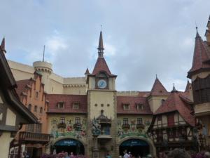 Séjour à Disneyworld du 13 au 21 juillet 2012 / Disneyland Anaheim du 9 au 17 juin 2015 (page 9) - Page 3 Mini_940726P1010451