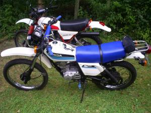 Honda xl de 81 Mini_940805dtmxetxlsdecot