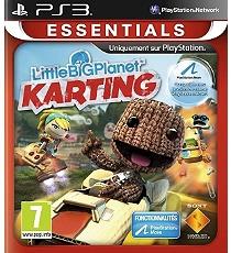 [PS3] Liste Jeux Essentials [en cours] Mini_941007Titelive0711719241270G0711719241270