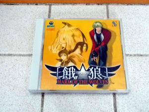 Collection Ryo Sakazaki Mini_942565873697DSCN0315