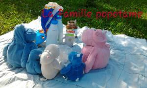 Mes enfants ♥ Mini_942658Photo0695E001H