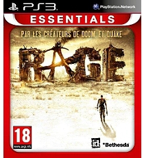 [PS3] Liste Jeux Essentials [en cours] Mini_942965Titelive0093155148031G0093155148031