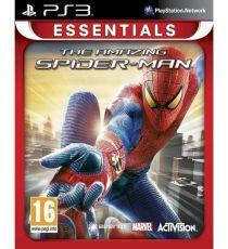[PS3] Liste Jeux Essentials [en cours] Mini_943743theamazingspidermanessentials