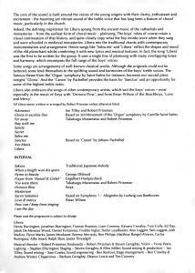 Scans haute résolution - Page 3 Mini_943779EdinburghP2