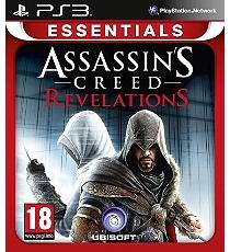 [PS3] Liste Jeux Essentials [en cours] Mini_943971Titelive3307215694114G3307215694114
