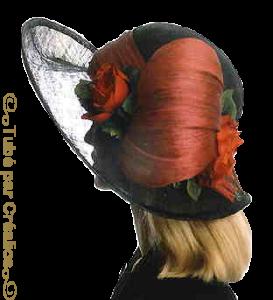 femmes Chapeau - Page 2 Mini_944426cap9802