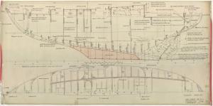 Plans de voiliers du XIXème et XXème s. Mini_945052FSER0238