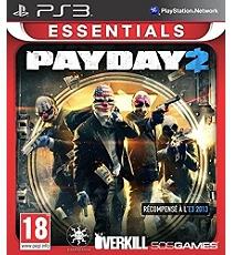 [PS3] Liste Jeux Essentials [en cours] Mini_946052Titelive8023171035734G8023171035734