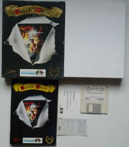 ~ [EST] Jeux PC: Monkey Island, Alone in ze dark, Killing Moon - Page 5 Mini_949918P1040776