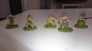 Mes troupes US (D-Day) - Page 2 Mini_952503DSC0007