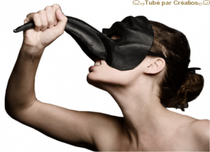 Tubes Femmes-Bustes-Galerie n°2  - Page 2 Mini_953392MG7043