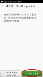 [ROM] Installation / Mise à jour Mini_95426820130128222250