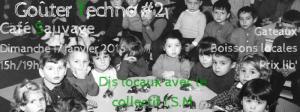 2 Mix .....Minimal et techno Mini_9554171234779810250478941826372677538231437772191n