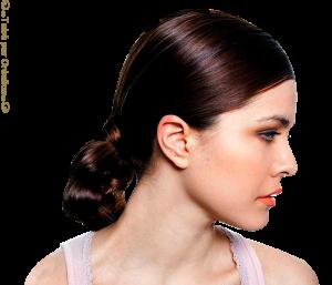 femmes visages - Page 26 Mini_955824craliosfemmesvisages1455