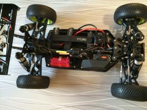 Nouveau jouet !!! Mini_955860IMG0576