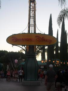 Disneyland Resort: Trip Report détaillé (juin 2013) Mini_956280KKKKKKKK