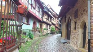 les Vosges-Alscace ascension 2015 Mini_958069DSC1505