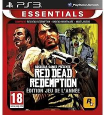 [PS3] Liste Jeux Essentials [en cours] Mini_958153Titelive5026555418904G5026555418904