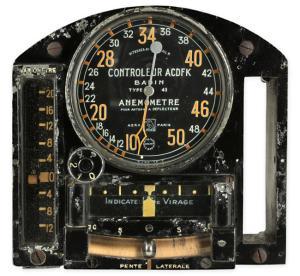Dewoitine 373 Mini_959402160121instrumentcontroleurACDFK01