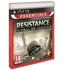[PS3] Liste Jeux Essentials [en cours] Mini_959706Titelive0711719221142G0711719221142