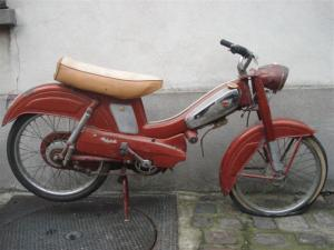 Mes cyclos ( av89) Mini_961115Copiede2