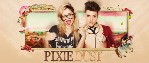 PIXIE DUST ❥ LES ANCIENNES VERSIONS Mini_962313PixieDust7