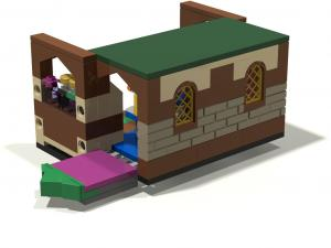 [MOC] Boîte de présentation Moi et mon dragon, en mini-maison de campagne Mini_962789boite05maison01Bloc10