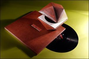 "Soulfinger - ""Life, Love & Passion"" Mini_966756SoulfingerCD"