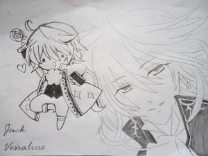 Dessins Manga, manga et...heu...manga =w=' Mini_967294JackVessalius2
