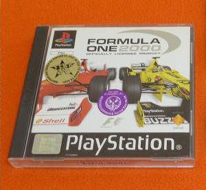 """Jeux """"multi-version"""" black label PS1 Mini_968931F120003"""