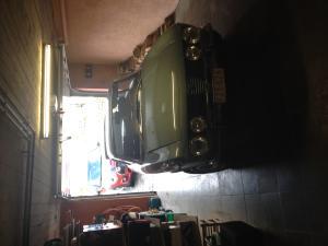 Giulia gt 1750 Blue chiaro Mini_973001image556
