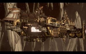 [Jeu vidéo] Battlefleet Gothic : Armada - Page 17 Mini_975751201607032019471