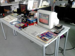 Retro Computer Show Mini_976497DSC0673