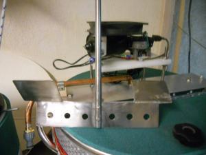Nouvelle configuration du matériel. Mini_978246DSCN7490
