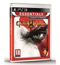 [PS3] Liste Jeux Essentials [en cours] Mini_978921Titelive0711719226444G0711719226444