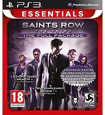 [PS3] Liste Jeux Essentials [en cours] Mini_979106Titelive4020628902957G4020628902957