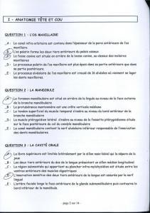 Examen de médecine général Gabriel Lucky (rp solo fini. 2 messages) Mini_980423sujetuemedecinenovembre19142