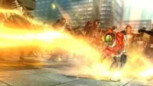 [PS4/PS3/PS Vita] Kamen Rider Battride War Genesis (MAJ 09/02/16) Mini_9813998166jm5H4MLSL1500