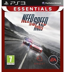 [PS3] Liste Jeux Essentials [en cours] Mini_982857Titelive5030933113305G5030933113305