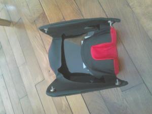Accessoires 2013 - Gamme roadster F16 FUN 500 F440 DCI Mini_983450DSC0718