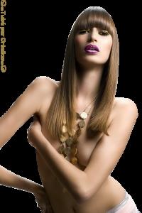 Tubes Femmes-Bustes-Galerie n°2  - Page 2 Mini_98398513458