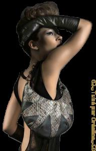 Tubes Femmes-Bustes-Galerie n°2  - Page 2 Mini_985159112