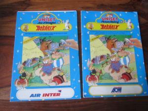 Fix Magic Astérix (1991) Mini_986039FixmagicUniset1994AOMetAirfrance