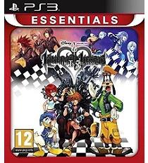 [PS3] Liste Jeux Essentials [en cours] Mini_987314Titelive5021290065383G5021290065383