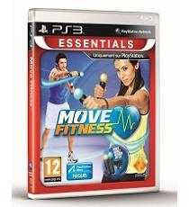 [PS3] Liste Jeux Essentials [en cours] Mini_989719Titelive0711719215646G0711719215646