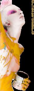 Tubes Femmes-Bustes-Galerie n°2  - Page 2 Mini_9902163021