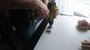 [En construction] Juwel Lido 200 en jaubert Mini_992291DSC0148
