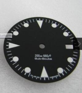 Projet SKX Mod Mini_992294Dial