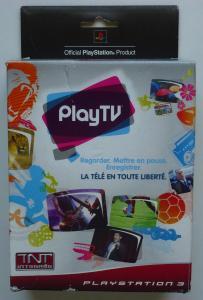 PlayStation PlayTV Mini_995409P1130418