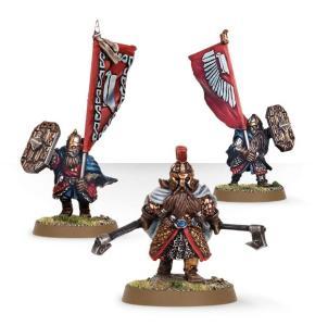 Catalogue des armées des Rois des Montagnes Rouges Mini_996813Championduroi